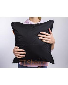 Подушка - Black
