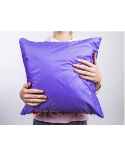Подушка - Lilac