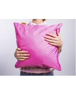 Подушка - Pink
