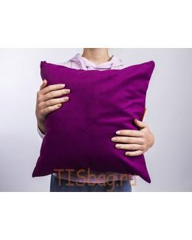Подушка - Violet (As)