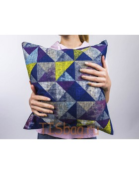 Подушка - Норд