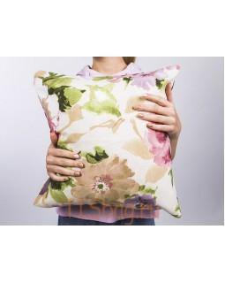 Подушка - Оливия