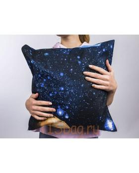 Подушка - Космос
