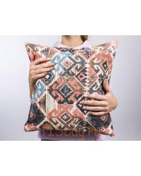 Подушка - Ясмин