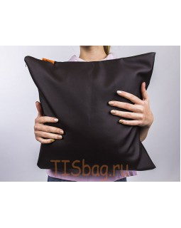 Подушка - Chocolate