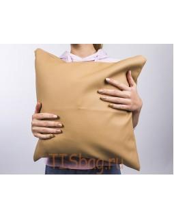 Подушка - Beige