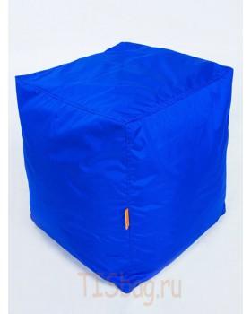 Пуф - Blue