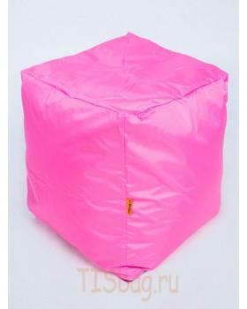 Пуф - Pink