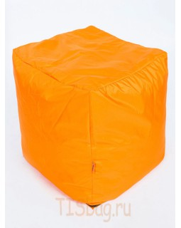 Пуф - Orange