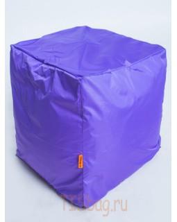Пуф - Lilac