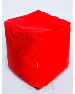 Пуф - Red