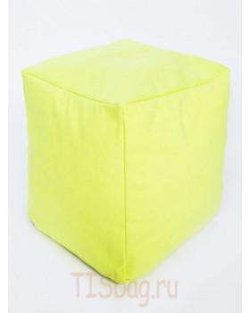 Пуф - Lime (Ca)