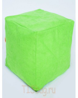 Пуф - Green (Ca)