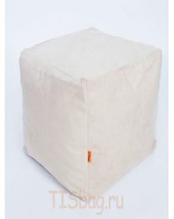 Пуф - Cream (Ca)