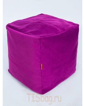 Пуф - Violet (As)