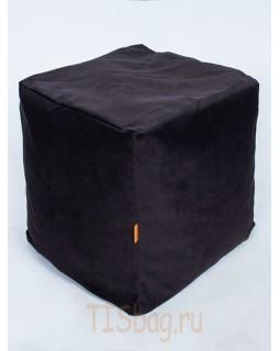 Black (As)