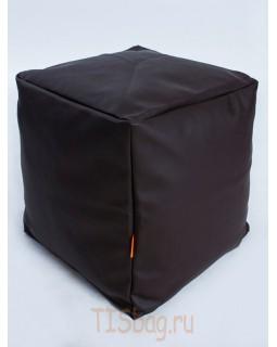 Пуф - Chocolate
