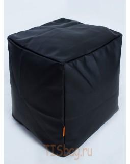 Пуф - Black